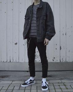Good Adidas Essentials Open Hem Mens Joggers Men's Clothing Navy To Help Digest Greasy Food Activewear Bottoms