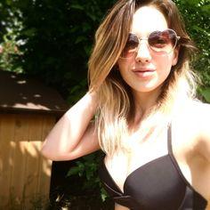 Révisions...bronzage...quoi de mieux  #instagram #bikini #summer #badass #revision #bac #nature #bronzettetime #sunshine #sun #maillotdebain #fitgirl #badgirl #cocktails #best #goodtime #whitoutyou #inlove #swimwear