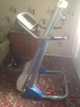 Reebox foldable treadmill. - £180 - #Bargain, #Bargains, #BargainsBristol, #Bristol, #BristolForSale, #BusinessInBristol, #ForSaleBristol - http://sellitsocially.co.uk/sell-it-socially/bristol/reebox-foldable-treadmill-180/
