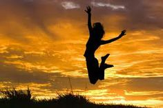 feel Happy...