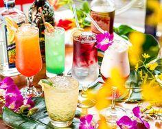 . Cafe&Dining Bar B-Blue . お酒の事はよく分からないけど 折角だし何か飲みたい . お任せ下さい お洒落飲みやすい甘い綺麗 . 希望に沿ってお作りします . . #カクテル#cocktail #b_blue#お洒落なお酒 #飲みやすいお酒#甘いお酒 #綺麗なカクテル#シェーカー #shaker#バーテンダー#バーテン #bartender#liqueur#リキュール #bar#cafe#カフェ#バー #お酒#アルコール#alcohol#二日酔い#blue#instapic#hangover#お洒落カフェ #酒テロ#アルコールグラム#アル中