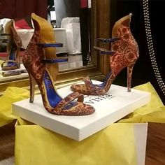 Boho χειροποίητα Πέδιλα Divina Boho, Sandals, Heels, Handmade, Fashion, Heel, Moda, Shoes Sandals, Hand Made