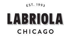 A big THANK YOU to Labriola Bakery Cafe for donating refreshments for our Youth Showcase at the Arts + Public Life Arts Incubator. We appreciate their support and the students really enjoyed the refreshments after a long afternoon presenting their art work! Visit http://labriolacafe.com for menu and location information.