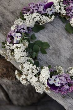 Beautiful wreath. samanthakc