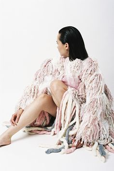 FASHION DESIGN GRADUATE FROM UNIVERSITY OF WESTMINSTER SPECIALISING IN WOMENSWEAR/PRINT/TEXTILES