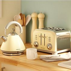 Delonghi Vintage Icona Toaster Green I Love This It S