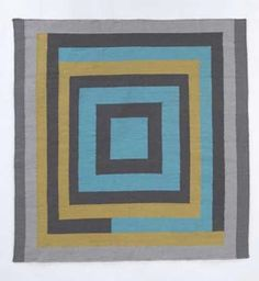 gees bend quilters - Google Search