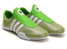 adidas originals 1609er trainers warehouse
