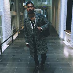 Men's Fashion UGG Men's Alsten Robe Seal Heather Robe MD -- Visit the image link more details. | Men's Robe | Pinterest