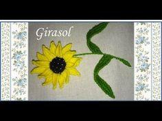 ♥ Girasol ♥