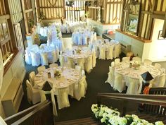 Wedding Chair Covers Hire Hertfordshire Blue Metal Chairs 22 Best Sashes Images Cover Sash For Weddings In Bedfordshire Essex London