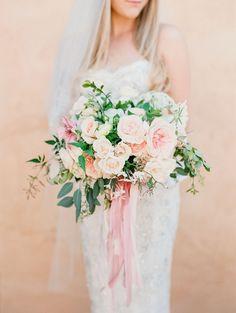 Michele Beckwith Wedding Photography | Fine Art Film Wedding Photography | California | Bay Area | San Francisco | Napa | Sonoma