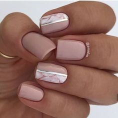 Дизайн ногтей тут! Фото Видео Уроки маникюра | VK