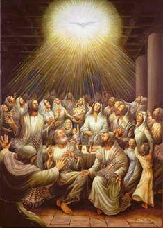 JESUS CRISTO A LUZ DO MUNDO:   PACIÊNCIA Para exemplos de paciência no sofrimen...