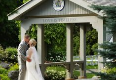 Royal Ashburn is a durham region golf course wedding venue that has several rooms to host your wedding ceremony, reception and banquet. Intimate Wedding Ceremony, Intimate Weddings, Wedding Venues, Amazing Deserts, Fun Deserts, Wedding Rehearsal, Rehearsal Dinners, Casual Wedding, Our Wedding
