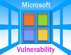 Currently there are many veteran software developments; this opens the door to bugs and security flaws that are present for years. But I'm here to talk about a new Microsoft vulnerability which was a surprise for all. Not even the big ones scape from mistakes! First Microsoft vulnerability after ... Read more - https://www.technology-tips.com/?p=713