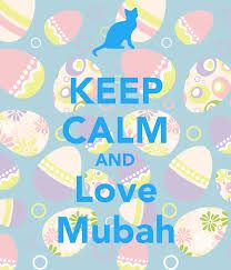 Image result for MUBAH Year 8, Keep Calm And Love, Commercial Design, Artwork, Image, Work Of Art