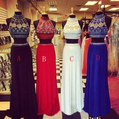 Long prom dress, popular prom dress, prom dress 2015, affordable prom dress, custom prom dresses, long evening dress,15040603