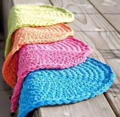 Einkaufskorb häkeln  Tasche // Einkaufskorb | handarbeit | Pinterest | Blog