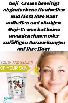 Die Goji-Creme hält mit dem pH-Wert Ihrer Haut Schritt und achtet nicht darauf, dass Ihre Haut hell oder dunkel schattiert und mit dem pH-Gleichgewicht Ihrer Haut Schritt hält, damit sich Ihre Haut nicht unangemessen glatt oder intensiv trocken anfühlt. Facial Cream, Cream Cream, Creme, Beauty, Ph, Skin Whitening, Dark, Smooth, Beauty Illustration