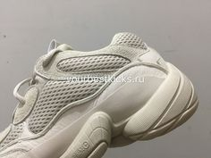 Yeezy adidas, fashion, and girls New Yeezy Shoes, Yeezy Sneakers, Best Sneakers, Kanye West Adidas Yeezy, Yeezy Collection, Boost Shoes, Sneaker Games, Yeezy 500, Adidas Fashion