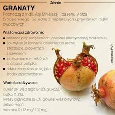 Superfoods, Healthy Tips, Health Fitness, Food And Drink, Fruit, Vegetables, Cooking, Kitchen, Super Foods