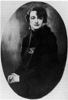 Еле́на Серге́евна Булга́кова (урождённая Нюренберг, в первом браке Неёлова, по второму мужу Шиловская; 21 октября (2 ноября) 1893 — 18 июля 1970) — третья жена русского советского писателя и драматурга Михаила Афанасьевича Булгакова, хранительница его литературного наследия.