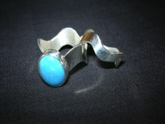 Handcrafted by Chasing Destiny Silver Destiny, Cufflinks, Rings, Silver, Accessories, Ring, Wedding Cufflinks, Jewelry Rings, Money