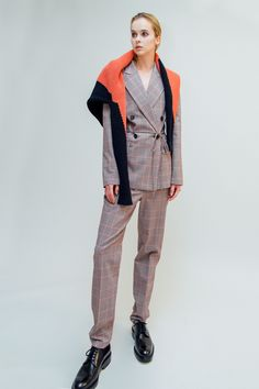 439f6780899f Robert Rodriguez Pre-Fall 2019 Fashion Show Collection  See the complete  Robert Rodriguez Pre