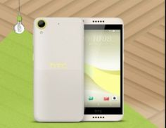 HTC Desire 650- Review and Specifications