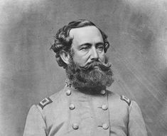 Wade Hampton | American Battlefield Trust