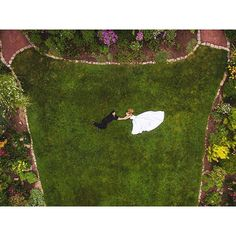 Yesterday's wedding had some drone fun too. #tomdrone #drone #droneoftheday #drones #uav #suav #multirotor #hexacopter #quadcopter #aerial #aerialphotography #dronegear #dji #phantom #inspire #dronestagram #photooftheday #picoftheday #dronelife #bestoftheday #fun #photo #amazing #tagsforlikes #photos #picture #beautiful #capture #dronefly #dronebois @droneflo @dronesEtc by tomdrone