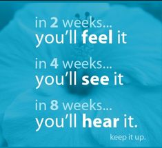 Motivation #weightlossbeforeandafter