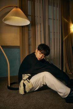 K Pop, Baekhyun Chanyeol, Teaser, Solo Album, Kai, Luhan And Kris, Hello Photo, Exo Lockscreen, Xiuchen