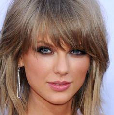 16 maquiagens do Billboard Music Awards 2015