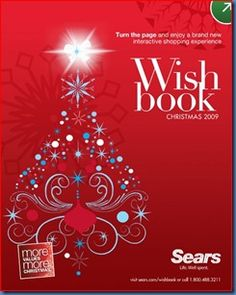 Christmas Catalogs.85 Best Sears Christmas Catalogs Images Christmas Catalogs