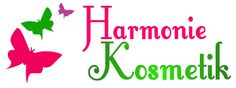 Harmonie Kosmetik in Wuppertal