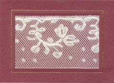 Valenciennes Lacemaking, Bobbin Lace, Linens, Cottage, Kids Rugs, Paris, Antiques, Pictures, Lace