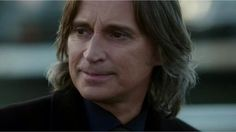 Day 24- some may disagree with me, but I think Rumple is the most attractive male character on the show