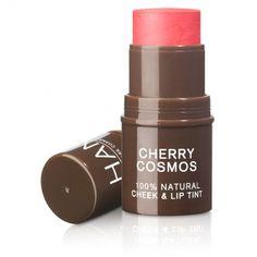 HAN-cheek-tint-cherry-cosmos-