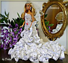 JESSICA... by Dalva - Dalva Mora - Picasa Albums Web