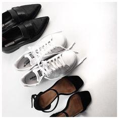 "Laurie Young op Instagram: ""Rotators 🔃#minimalism"""