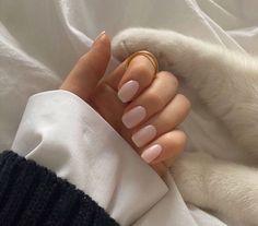 Cute Nails, Pretty Nails, Simple Art Designs, Minimalist Nails, Nagel Gel, Stylish Nails, Perfect Nails, Simple Nails, Short Nails