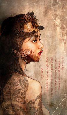 http://www.skin-artists.com/hoang-nguyen.htm