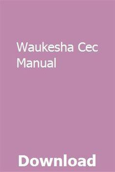 70 Herrpresperse Ideas In 2021 Repair Manuals Manual Owners Manuals