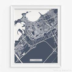 41 Best Maps images