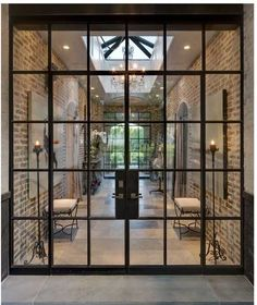 manufacturers of industrial glazed doors - Google Search