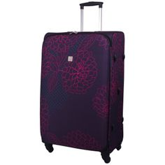 The suit case i want for the Disney cruise