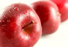 Apple and Yogurt Cake with Hazelnuts Thermomix