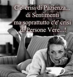 #sentimenti